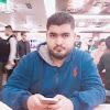 Ashraf Eldawody