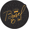Basel B