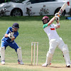 Hamilton Cricket Association