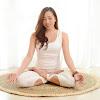 Yoga Luna Thái