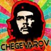 CheGevarov Channel
