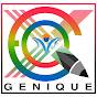 Genique Education