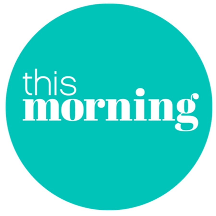 This Morning - YouTube