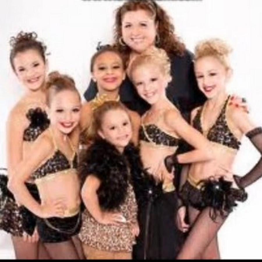 dance moms season 4 videobull