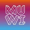 MUWI La Rioja Music Fest