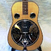 Macon Stringed Instrument Co.