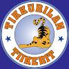 Tiikerit Floorball