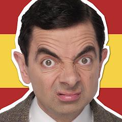 Viva Mr Bean