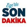 Ege'de Son Dakika