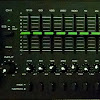 Live Sound Tips