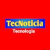 NoticiaBaBrasil