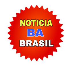 NoticiaBaBrasil