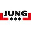JUNG Hebe- und Transporttechnik GmbH