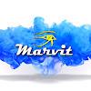 Marvit Guitars