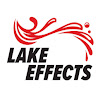 Lake Effects Boat Rentals