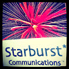 Starburst Communications