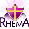 RhemaWCTV