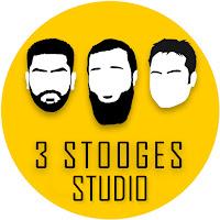 3 STOOGES STUDIO