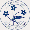 Alzheimer Society Timmins-Porcupine District Inc.