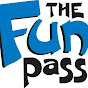 The Fun Pass