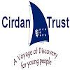 Cirdan Trust