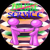 Zpluse Service