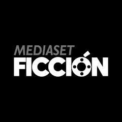 Mediaset Ficción