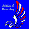 Ashland Elementary School (PWCPS)