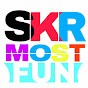 Skr Most Fun