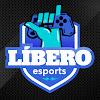 Líbero esports