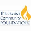 Jewish Community Foundation, Inc.