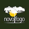 NovoFogo