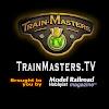 TrainMasters.TV