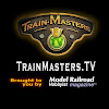 TrainMasters.TV