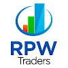 RPW Traders