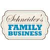 Schneider's Family Business TV