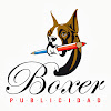 Boxer Publicidad