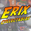 Erix Collectables