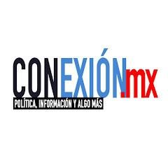 Cuanto Gana CONEXIÓN MX
