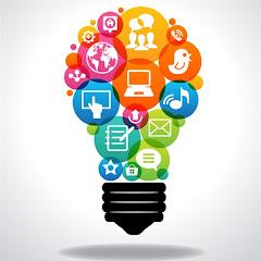 Rajkot Business Portal