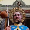 San Rocco Troina