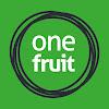 Onefruit