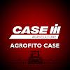 Agrofito Case