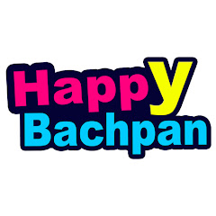 Happy Bachpan Net Worth