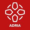 IGN Adria