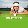 Golfmotion Reisen