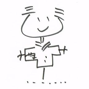 허수아비 순위 페이지