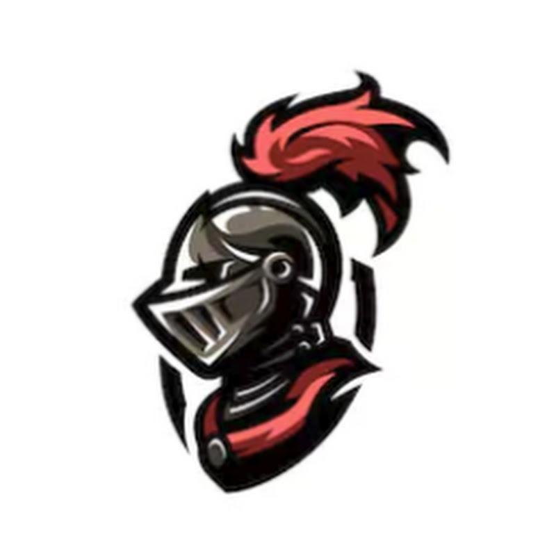 Profile : Supernanny Fan · Wizdeo Analytics