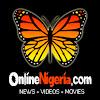 OnlineNigeria