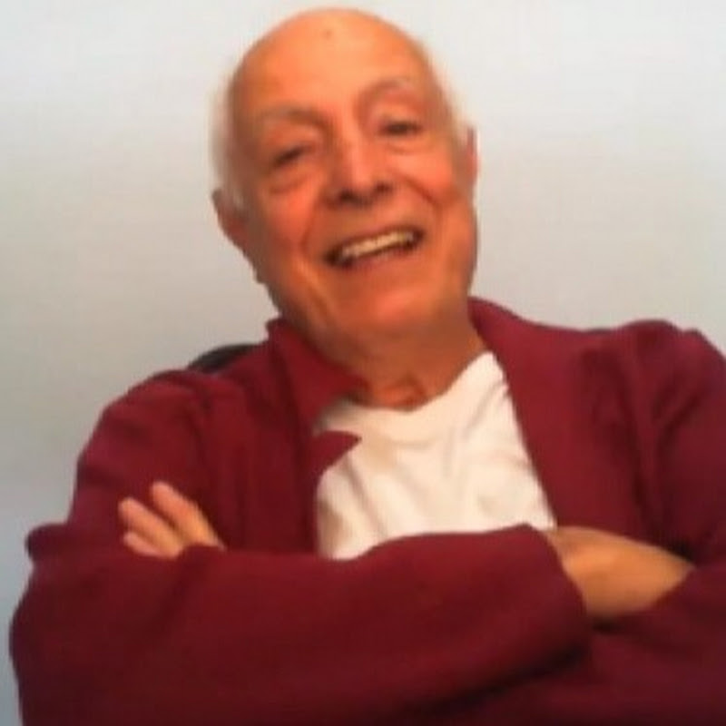 Jahyr Ferreira do amaral